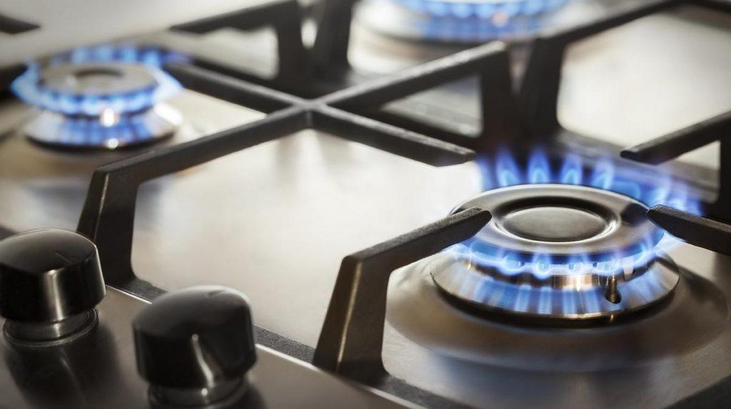 Crédito ANSES para acceder a la conexión de Gas natural