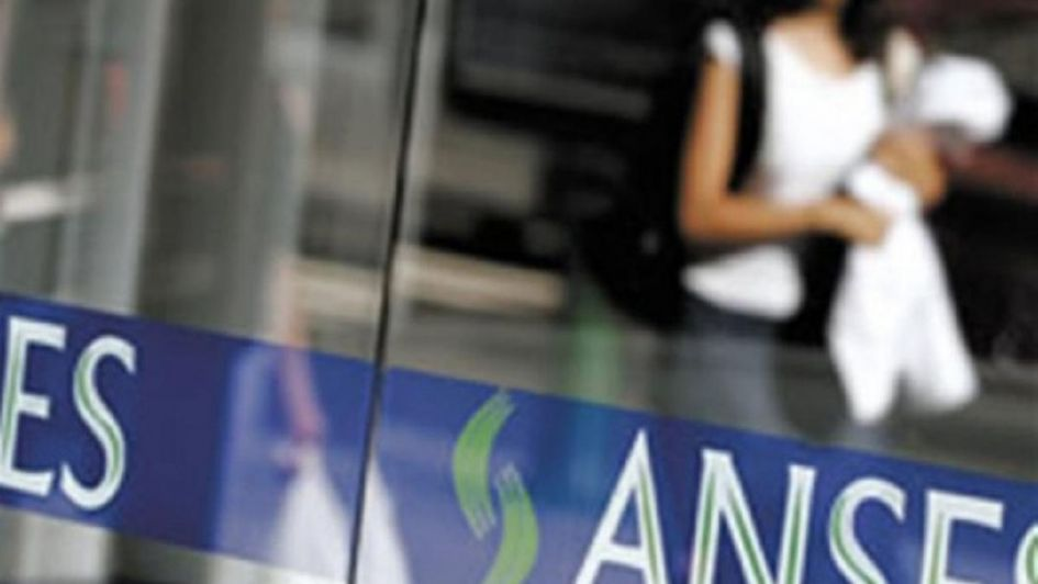 Programa Beneficios ANSES