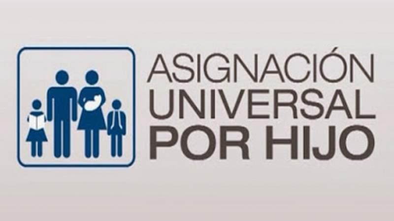 Bono de 2000 pesos para Asignación Universal por Hijo